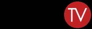 GFNTV Black logo
